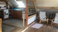 Kitchen_new_floor