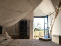 Bedroom-1.4