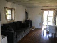 Livingroom-.1