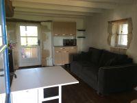 Livingroom-.2