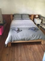 Tournesol_bedroom