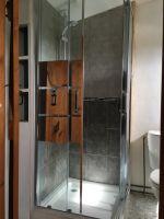 Upstairs-Bathroom-1