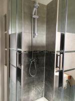 Upstairs-Bathroom-3