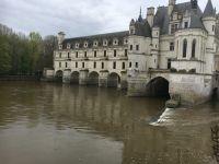 Visit-the-Chateau-de-Chenonceau